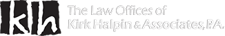 The Law Offices of Kirk Halpin & Associates, P.A.
