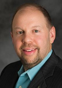 Kirk Halpin Attorney Profile